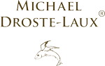 Logo-Michael-Droste-Laux