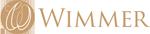 wicos_logo_2017